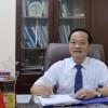 Tôi tự hào là thành viên của gia đình Bia Sài Gòn