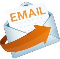 Thông báo về việc cập nhật thông tin trên website và sử dụng hộp thư điện tử (email) của Công ty CPTM Bia Sài Gòn Miền Đông
