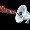 Thông báo v/v tổ chức Đại hội Đồng Cổ Đông thường niên năm 2017