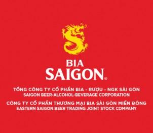 Thông báo V/v Công ty CPTM Bia Sài Gòn Miền Đông không còn là Công ty đại chúng.