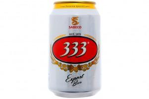 333 EXPORT