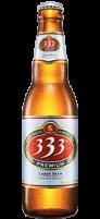 333 PREMIUM